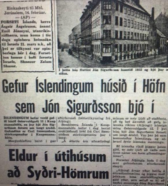 Jonshus1966